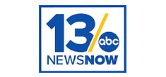 13 News Now WVEC-TV