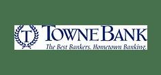TowneBank