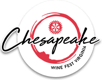 Chesapeake Wine