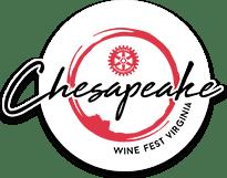 Chesapeake Wine