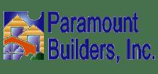 Paramount Builders, Inc.